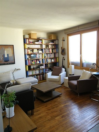 saint victor grand 2 pi ces louer meubl marseille st victor l 39 agence de marseille. Black Bedroom Furniture Sets. Home Design Ideas