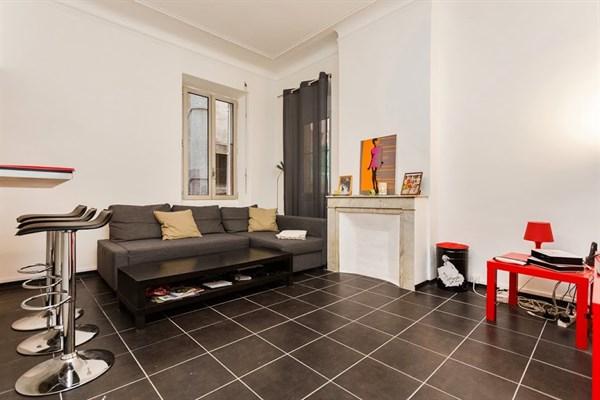 Estienne d 39 orves 2 appartement 3 pi ces pour 5 louer - Location meublee courte duree ...