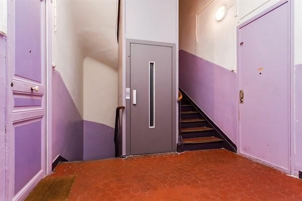 Estienne d 39 orves 2 appartement 3 pi ces pour 5 louer for Location appartement meuble a marseille