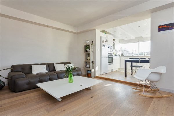 Location weekend marseille l 39 agence de marseille for Agence louer appartement