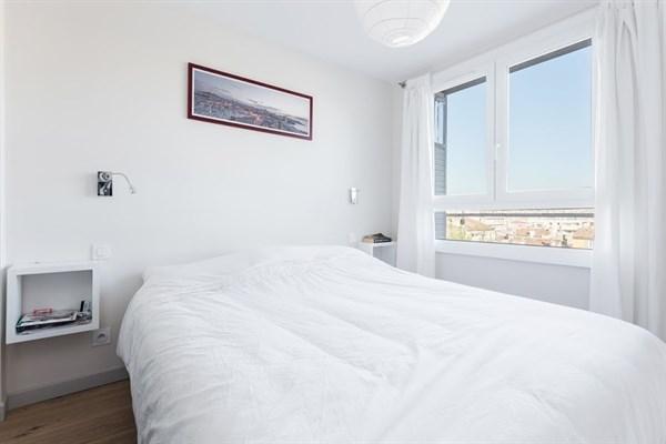 Le sainte catherine appartement de standing avec vue for Louer un appartement meuble