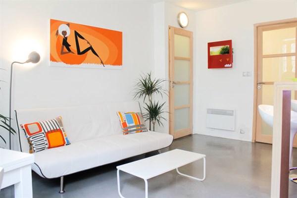 le prado magnifique appartement de 3 pi ces louer marseille proximit du m tro perier. Black Bedroom Furniture Sets. Home Design Ideas