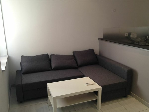 Nos Appartements Disponibles  LAnne En Location Meuble