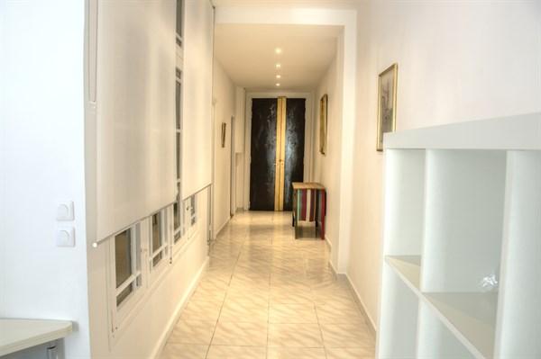 d coration appartement f3 r nov d co sphair. Black Bedroom Furniture Sets. Home Design Ideas